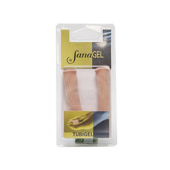 Sanagel Tubigel Protectorecortable T-Gde