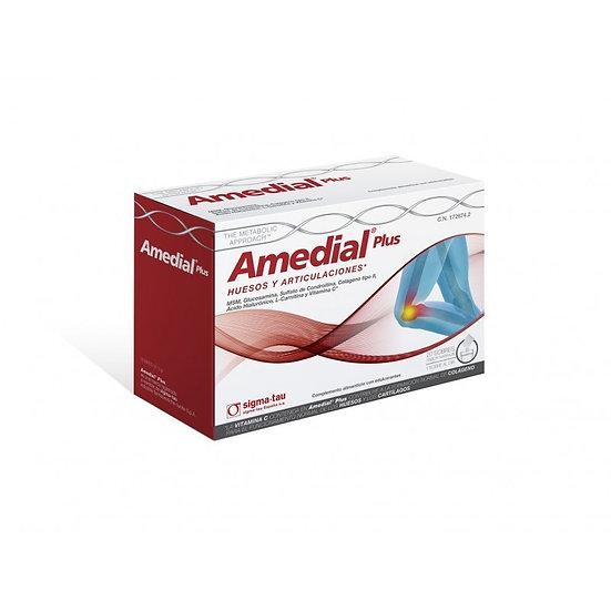 Amedial5 G 20 Sobr