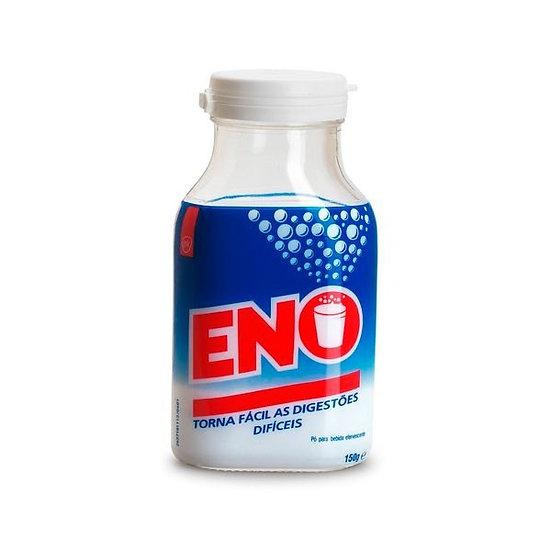 Sal De Fruta Enopolvo Oral Eferv 150 G