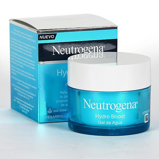 Neutrogena Hydro Boost G50 Ml