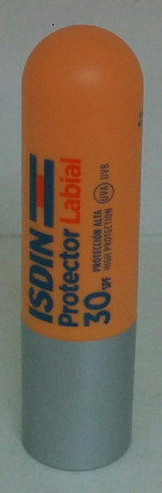 Protector Labial Isdin S4 G