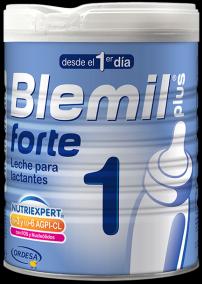 Blemil Plus 1 Forte800 G