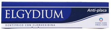 Elgydium Dentifrico Anti75 Ml