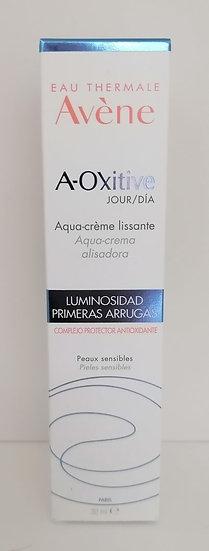 Avene A-Oxitive Dia Aqua30 Ml