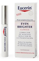 Eucerin Even Brighter Clreductor De Pigmentacion