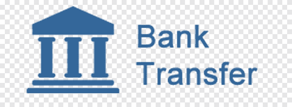 png-clipart-wire-transfer-bank-payment-m