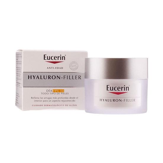 Eucerin Antiedad Hyaluro50 Ml