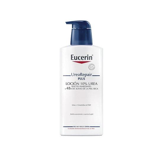 Eucerin Urea-Repair Plus400 Ml
