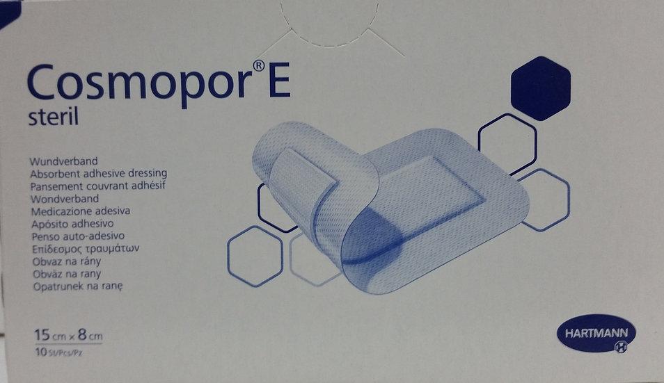 Cosmopor Eaposito Esteril 15 X 8 C