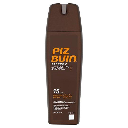 Piz Buin Allergy Fps - 1Spray 200 Ml