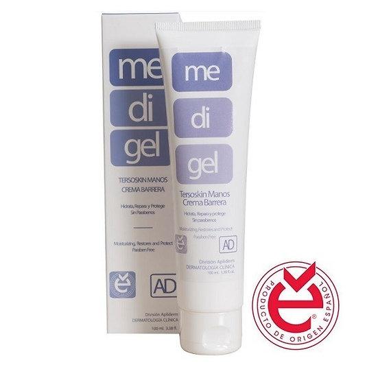 Medigel Emulsion Hidratante Corporal 250 Ml