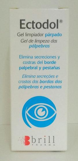 Ectodol Gel Limpiador15