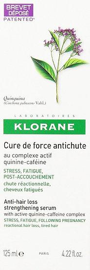 Klorane Serum Fortifican125 Ml