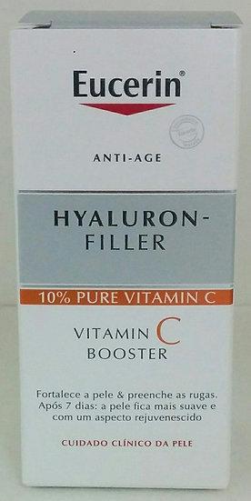 Eucerin Hyaluron Filler8 Ml X 1 U