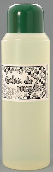Gotas De Mayfer Coloniafresca 500Ml