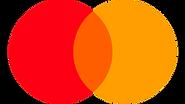 Mastercard-Logo-650x366.png