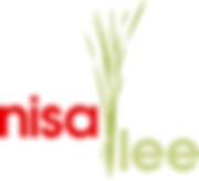 nisa-lee-events-logo.png