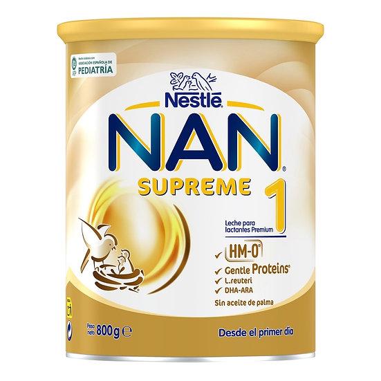 Nan 1 Optipro Supreme1 Env 800 G