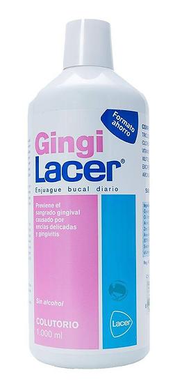 Gingilacer Colutorio1000 Ml