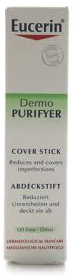 Eucerin Dermo Purifyer Cstick 2.5 G