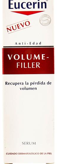 Eucerin Volume Filler Serum 30