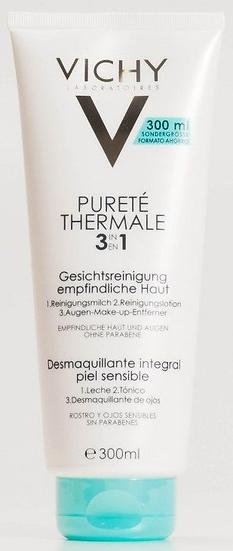 Purete Thermale Desmaqui300 Ml