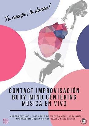 Tu cuerpo, tu danza!-2.jpg
