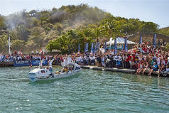 Antigua welcomes Team Wadadli.jpg