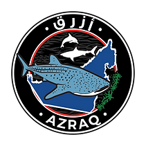azraq.png