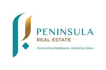 Peninsula-Main-HighRes.jpg