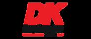 DK2.png