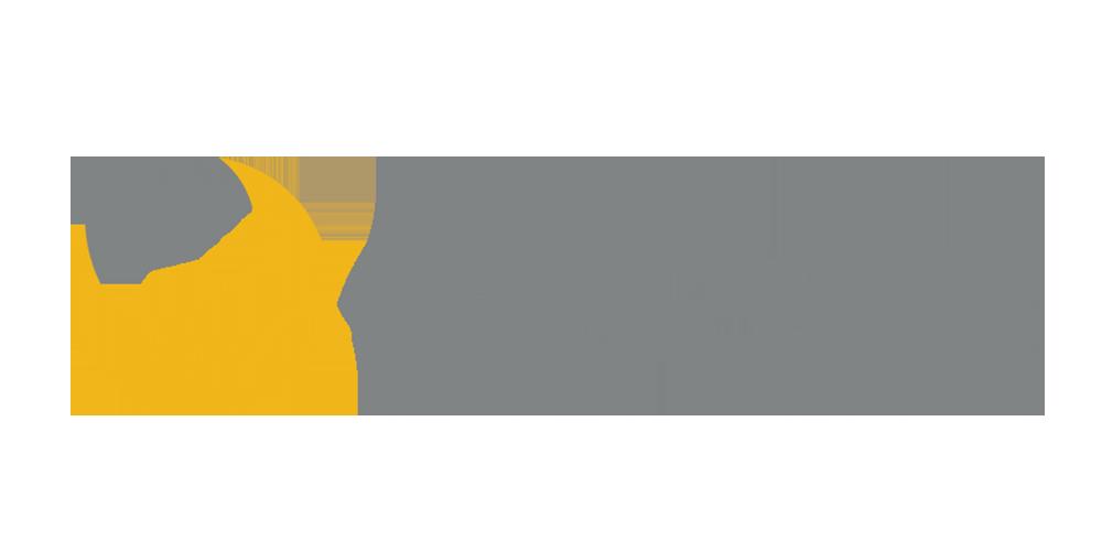eltizam.png