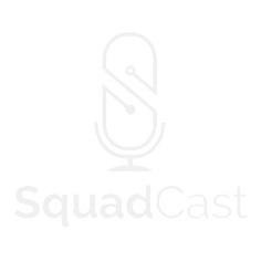 SQUADCAST_edited_edited.png