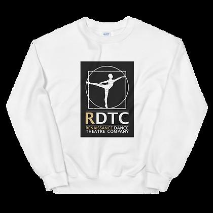 RDTC | Sweatshirt