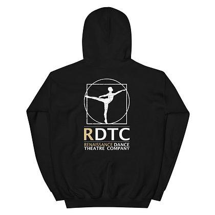 RDTC   Hoodie
