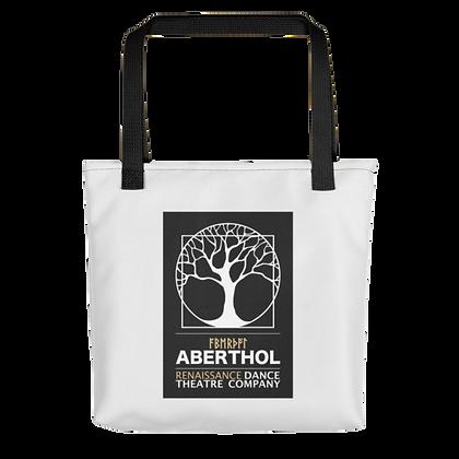 Aberthol | Tote Bag