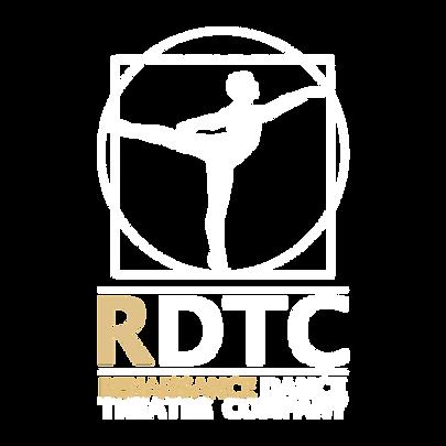 RDTC Logo .png