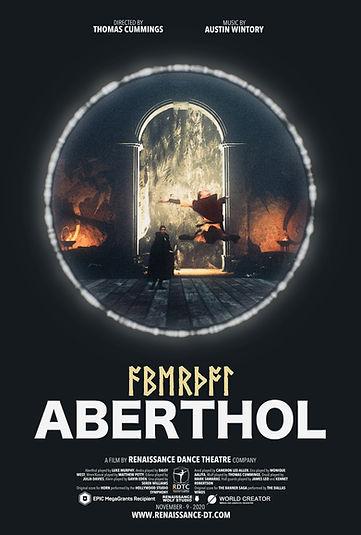 Aberthol Poster.jpeg