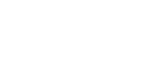 UE_Logo_Horizontal_White.png