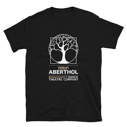Aberthol   T-Shirt