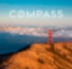 istock-869976984-compass.jpg