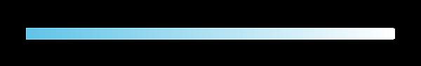 メインビューパーツ_アートボード 1 のコピー 4.png