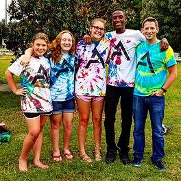 Antioch Students.jpg