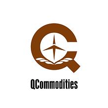 QCommodities Logo