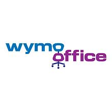 Logo de Wymo Office