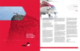 print-rapportannuel.jpg