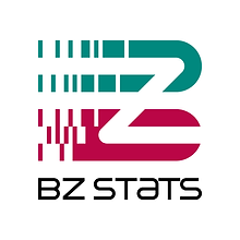 Logo BZ Stats