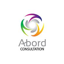 Abord Consultation Logo