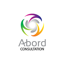 Logo Abord Consultation