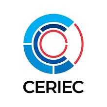 logo-ceriec2.png